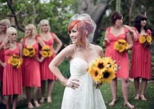 17 Best Images About Sunflower Wedding Inspiration On Emasscraft Org