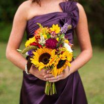 17 Best Images About Sunflower Wedding On Emasscraft Org