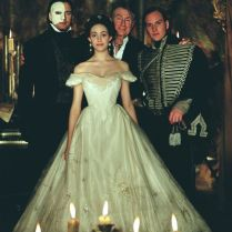 17 Best Images About The Phantom Of The Opera On Emasscraft Org
