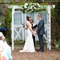 17 Best Images About Wedding Arbors On Emasscraft Org
