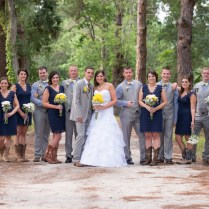17 Best Images About Wedding Party Poses On Emasscraft Org