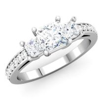 17 Best Images About Wedding Rings On Emasscraft Org