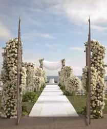 17 Best Images About Wedding Venues Orange County California On
