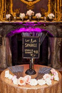 17 Best Wedding Reception Ideas On Emasscraft Org