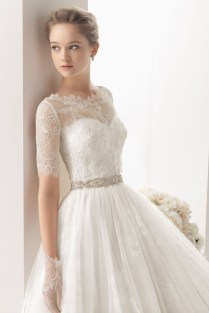 17 Images About Lace Boleros On Pinterest Bridal Bolero Wedding