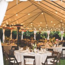 17 Of 2017's Best Outdoor Weddings Ideas On Emasscraft Org