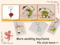 2014 Wedding Gifts For Men, Silver Wedding Gift, Wedding Gift Away