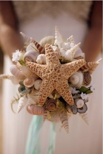 20 Cool Beach Wedding Ideas