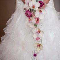 20 Most Beautiful Wedding Bouquet Ideas