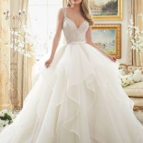 25 Best Ball Gown Wedding Dresses Trending Ideas On Emasscraft Org