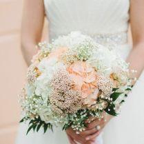 25 Best Ideas About Baby's Breath Wedding Bouquet On Emasscraft Org