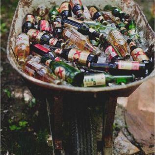 25 Best Ideas About Backyard Wedding Decorations On Emasscraft Org