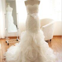25 Best Ideas About Bella Wedding Dress On Emasscraft Org