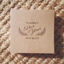 25 Best Ideas About Cd Wedding Favors On Emasscraft Org