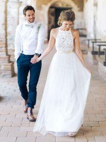 25 Best Ideas About Cheap Wedding Dress On Emasscraft Org