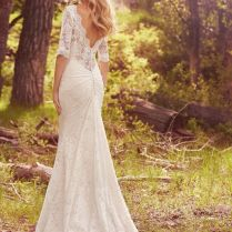 25 Best Ideas About Country Wedding Dresses On Emasscraft Org