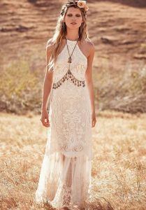 25 Best Ideas About Free People Wedding Dress On Emasscraft Org