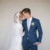 25 Best Ideas About Groom Suits On Emasscraft Org