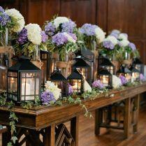 25 Best Ideas About Hydrangea Wedding Decor On Emasscraft Org