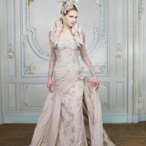 25 Best Ideas About Masquerade Wedding Dresses On Emasscraft Org