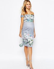 25 Best Ideas About Maternity Wedding Guests On Emasscraft Org