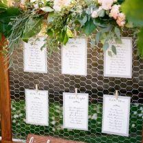 25 Best Ideas About Wedding Crafts On Emasscraft Org