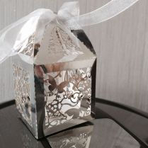 25 Best Ideas About Wedding Gift Boxes On Emasscraft Org