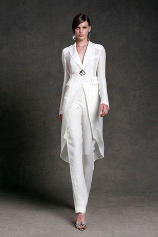 25 Best Ideas About Wedding Suits For Women On Emasscraft Org