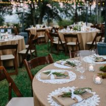 25 Best Ideas About Wedding Tables On Emasscraft Org