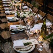 25 Best Ideas About Wedding Tables On Emasscraft Org