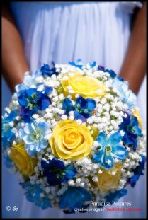 25 Trending Delphinium Wedding Bouquet Ideas On Emasscraft Org