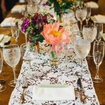669 Best Images About Wedding Tables On Emasscraft Org