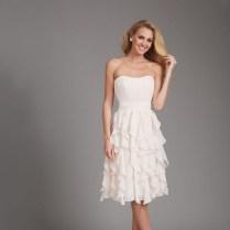 Aliexpress Com Buy Country Wedding Fashion Lavender Bridesmaid