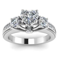 Beautiful Wedding Rings For Women