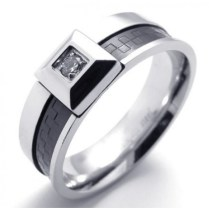 Best Wedding Bands For Guys Stunning Of Titanium Wedding Bands And