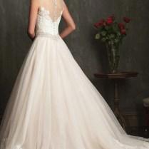 Best Wedding Dresses Of 2013