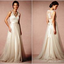 Bridesmaid Dresses For A Rustic Wedding Style How To Choose Your
