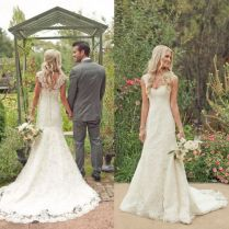 Camo Southern Style Wedding Dresses 54 About Quirky Wedding