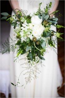 Charming Wedding At Chartreuse Of Bignac Near Bordeaux