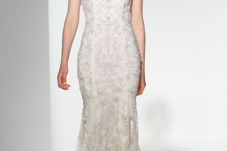 Get Wedding Style » dior wedding dress | Best wedding dress