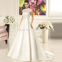 Compare Prices On Medieval Wedding Dresses
