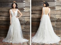 Compare Prices On Retro Wedding Gown