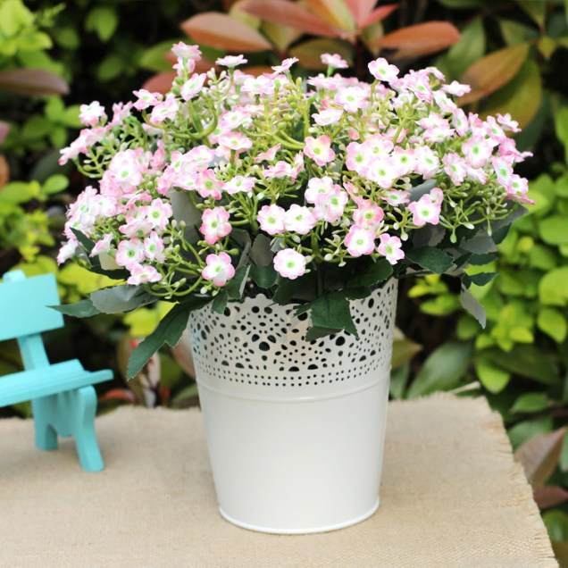 Compare Prices On Rustic Plant Pots
