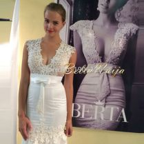 Compare Prices On Simple Off White Wedding Dresses