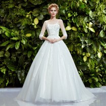Compare Prices On Wedding Dresses Thailand