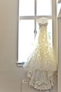 Country Vintage Lace Wedding Dresses Plus Size Beach Wedding