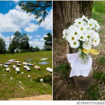 Creative Of Cute Country Wedding Ideas