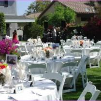 Design 1000667 Backyard Wedding Ideas For Summer – 17 Best Ideas
