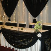 Discover 17 Best Ideas About Wedding Head Tables On Emasscraft Org