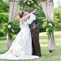 Diy Arbors For Weddings Plans Diy Free Download Outdoor Coffee